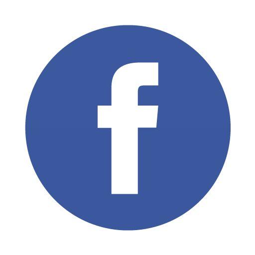 Facebook官方