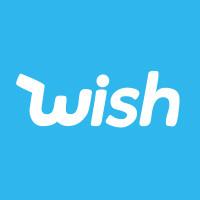 Wish官方