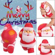 圣誕必備,火遍全球的減壓玩具