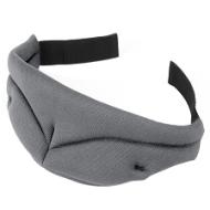 平台爆款,个性定制眼罩
