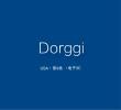 【美国商标出售】Dorggi—9类3C电子电器国际品牌商标转让
