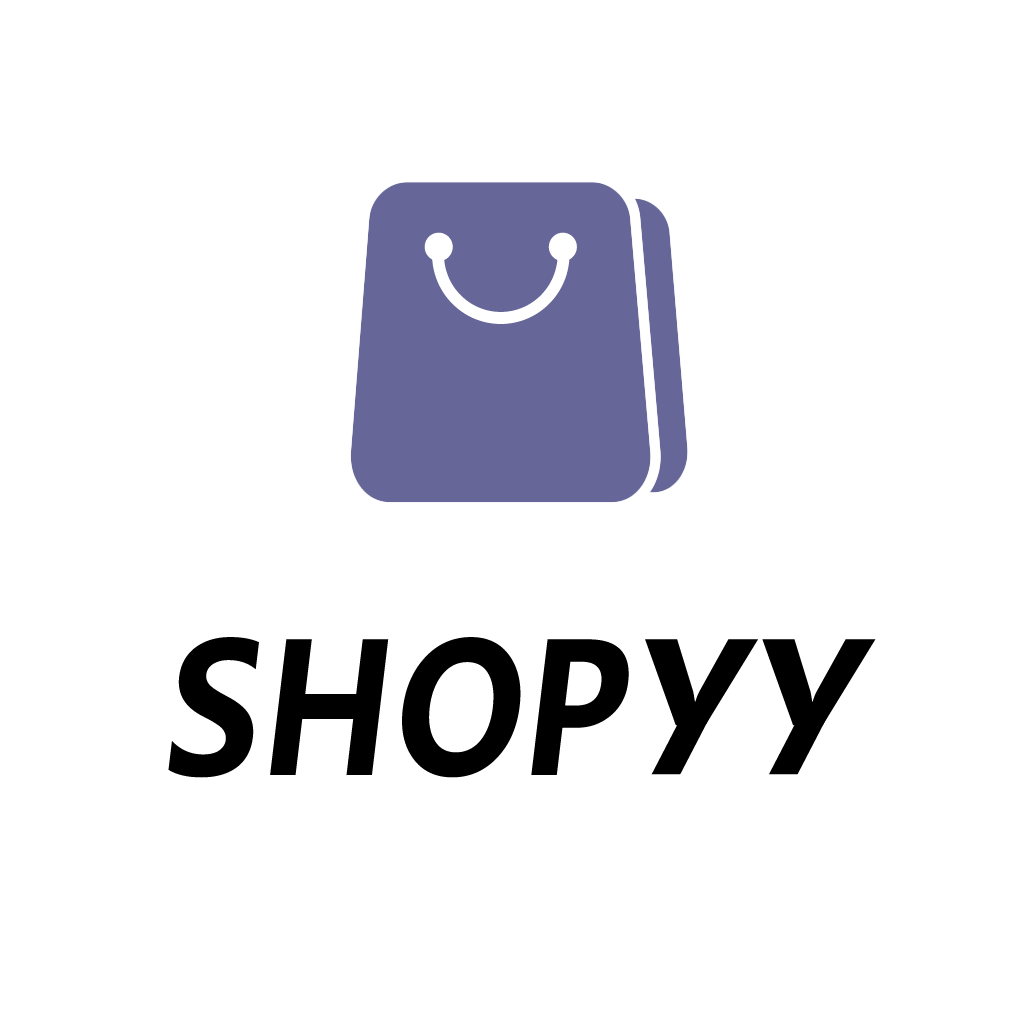一鍵開啟全球品牌獨立站-搭建獨立站費用-SHOPYY、中恒天下