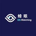 ESwatching ︱ Shopify社交爆款选品 跨境电商独立站大数据分析