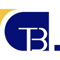 欧洲VAT-欧洲VAT注册-英国腾邦会计事务所