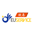 欧洲VAT注册就找VAT注册专家-欧易VAT注册及相关服务
