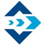 乌克兰专线-空运基辅KBP-双清包税到门服务-UTEC瞬移达