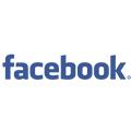快速注册Facebook广告账户