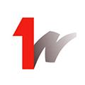 OnerWay万唯-安全、快速、实惠的跨境收款平台