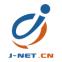 上海捷网国际物流有限公司