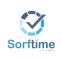 Sorftime亚马逊数据分析软件