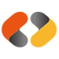 跨境电商收款-CaresPAY收款-Amazon平台收款-eBay收款-跨境支付-wish收款-速卖通收款-CaresPAY金融-跨境收款-独立站收款-外卡收单-B2B收款-B2C收款-跨境电商平台
