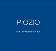 【美国商标出售】PIOZIO—18类皮革手杖雨具精品商标转让