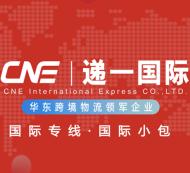 CNE全球经济
