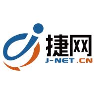 J-net 美国专线