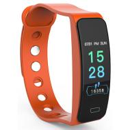 心率血压智能手环,亚马逊直供
