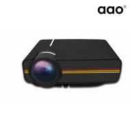 微型投影机,方便携带