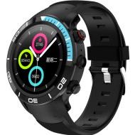 4G运动智能手表,是手表也是手机