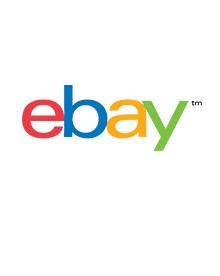 eBay官方