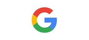 谷歌海外营销