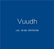 美國商標轉讓,出售,Vuudh—18類皮革,手杖,馬具精品商標轉讓