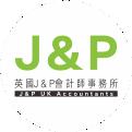 意大利,法国,西班牙VAT优惠注册及申报_J&P会计师事务所-雨果网