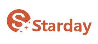 Starday日本跨境电商服务平台