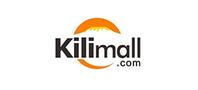 Kilimall非洲電商平臺