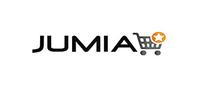 JumiaLinio亚太区