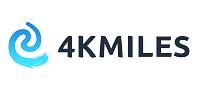 4KMILES