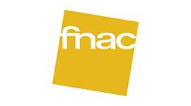 法国Fnac开店入驻通道