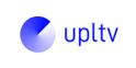 UPLTV