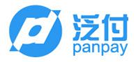 PanPay