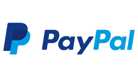 payple注册