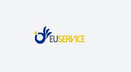 欧洲5国VAT注册及服务抢购中