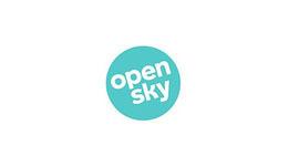 OpenSky开店注册教程