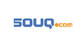 Souq批量上传实操教程