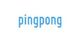 PingPong最新个人注册流程