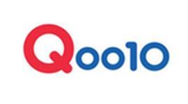 Qoo10开店入驻教程