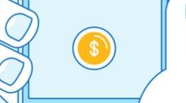 在线免费开设真实的境外银行账户