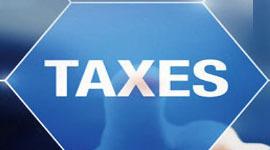 欧洲VAT 限时特惠