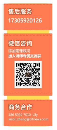 【课程更新完成】亚马逊小白特训营第2期