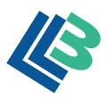 光奇犇樂跨境電商