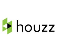Houzz平台合作