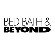 Bed Bath and Beyond平台合作