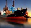 Speed Freight海外仓头程服务 海运拼箱产品
