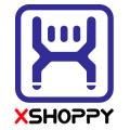 XShoppy獨立站生態平臺