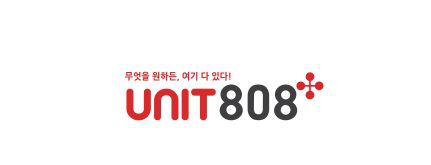 Unit808招商经理