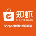知蝦—Shopee數據分析軟件