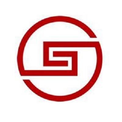 韩国商标注册 公司注册 专利申请 外观侵权  维权 美国 日本商标注册