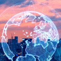 全球平台瞭望号